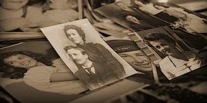 Cuentos y relatos de familia - taller publico de medios