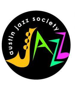 Austin Jazz Society