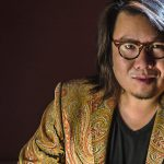 Long Center Presents: A Conversation with Kevin Kwan