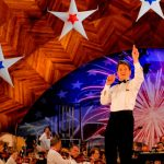 Long Center Presents: The Boston Pops On Tour