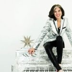 Long Center Presents Marcia Ball