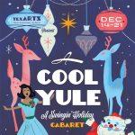 A Cool Yule