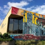 Sightlines Spoken: The Arts & Gentrification, Place, Culture & the Forces of History