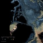 Visualizing the Arctic Ocean: Presentation by An T. Nguyen and Greg Foss