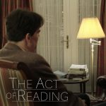 The Act of Reading -- Work-in-Progress Screening