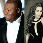 Live Broadcast: Austin Opera's Otello