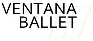 Ventana Ballet