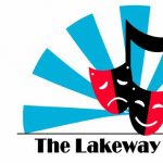 THE LAKEWAY PLAYERS ANNOUNCE AUDITIONS FOR BAREFOOT IN THE PARK
