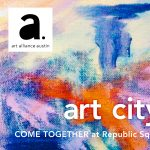 Art City Austin: Fine Arts Festival 2019