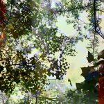 Elizabeth Chiles: Studio Series, no. 03