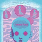 Fantastic Planet Live Score
