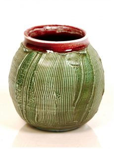 artStar Pottery 14th Annual Studio Show/Sale and H...