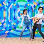 123 Andrés Bilingual Concert for Kids