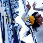 A'lante Flamenco presents Amor Fati
