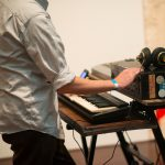SoundSpace: word / play