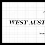 West Austin Studio Tour Open Call
