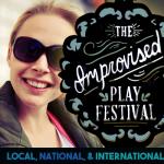 Improvised Play Festival