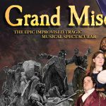 Grand Misery