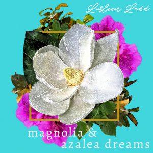 Lurleen Ladd CD Release