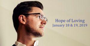 Hope of Loving
