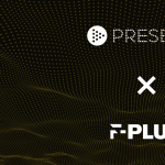 Tetractys Presents: F-Plus in Concert