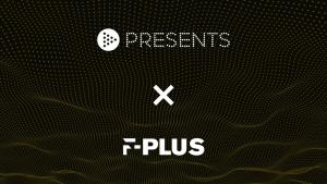 Tetractys Presents: F-Plus in Concert