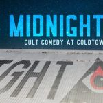Midnight Society (Improv)
