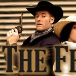 The Feud: The Most Dangerous Musical Comedy in the West