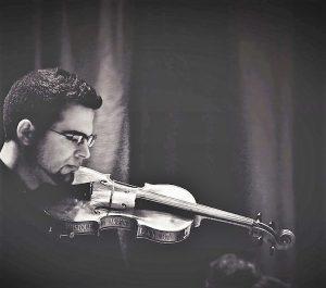 Balcones Community Orchestra 2019 Concert
