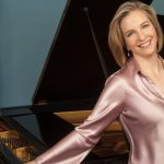 """Broadcast: Austin Symphony Orchestra's """"Tale of Two Titans"""""""