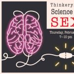 Thinkery21: Science of Sex