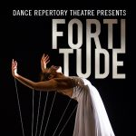 Texas Theatre and Dance presents Fortitude (Preview)
