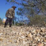PEYOTEROS: Documentary Feature In Development