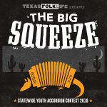Big Squeeze 2019 Finals