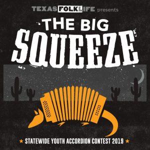 Big Squeeze 2019 Finals