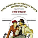 AFS Presents: THE STING