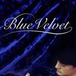 AFS Presents: BLUE VELVET