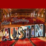 AFS Presents: ALSO STARRING AUSTIN