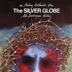 AFS Presents: ON THE SILVER GLOBE