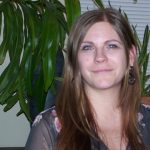 Texas Nafas presents poet Christina M Jackson