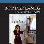 Borderlands: Texas Poetry Review Issue 49 Launch