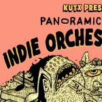 Indie Orchestra Night 4