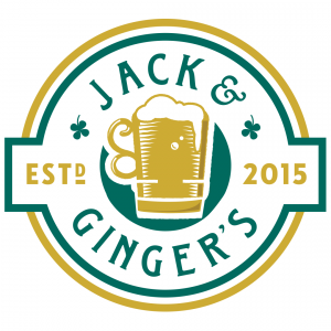 Jack & Ginger's 4th Annual St. Patrick's D...
