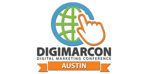 Austin Digital Marketing Conference