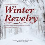 Winter Revelry