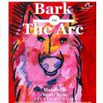 Bark for The Arc