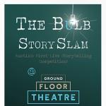 The Bulb Story Slam