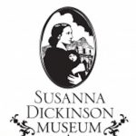 Susanna Dickinson Museum on augzoo ® - A tribute honoring survivors of The Alamo.