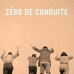 AFS Presents: ZERO FOR CONDUCT & À PROPOS DE NICE
