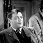 AFS Presents: THE MAN WHO KNEW TOO MUCH (1934)